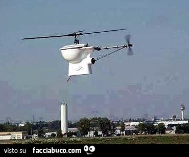 bfao8n9med-eli-cesso-volante-elisoccorso