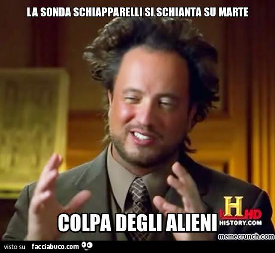 Marte, la ciofega italiana nel progettare navi spaziali Nwur4cgbf4-la-sonda-schiapparelli-si-schianta-su-marte-colpa-degli-alieni_b