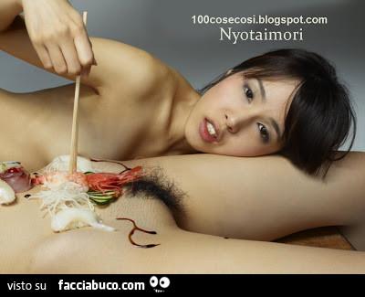 Www nudo ragazza pic com
